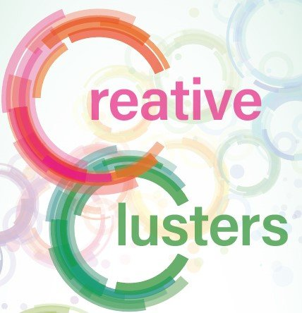 CreativeClusters