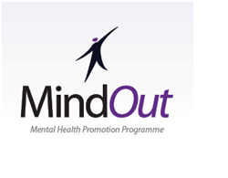 mind out logo