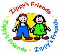 19LC 01 014 - Zippy's Friends Programme